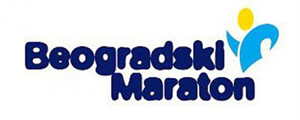 sp-maraton-logo-642x336