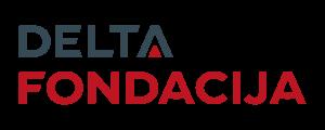 delta fondacija