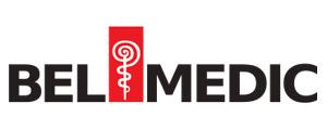 bel-medic-logo