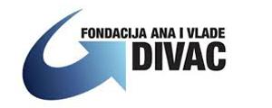 divac logo