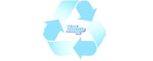 logo-metalprom