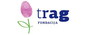 Trag-logo-fondacija