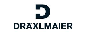 Draxlmaier-group