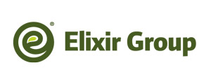 Elixir-group-Final-bez-ispisa