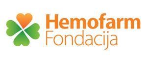 HF_fondacija_logotip_kolor