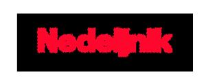 Nedeljnik_logo