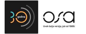 OSA-30-godina-logo-glavna-verzija-72dpi_Logo-30-godina-OSA