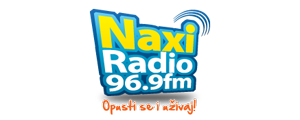 RadioNaxi_logo
