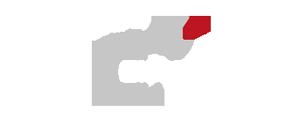 VN_logo-65