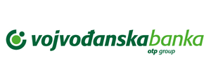Vojvodanska_Banka_horizontal+group_color_CM