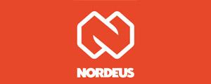 nordeus-primary-logo-1-rgb