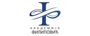 Akademija Filipović