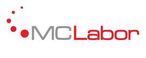 MC Labor
